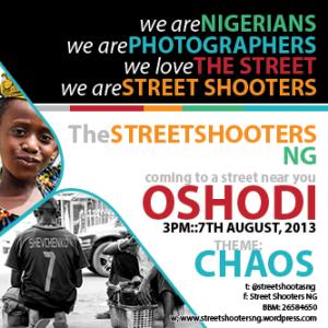 StreetShootersDP1b