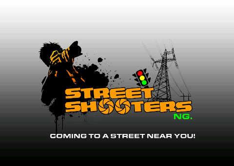 steet shooters logo 2